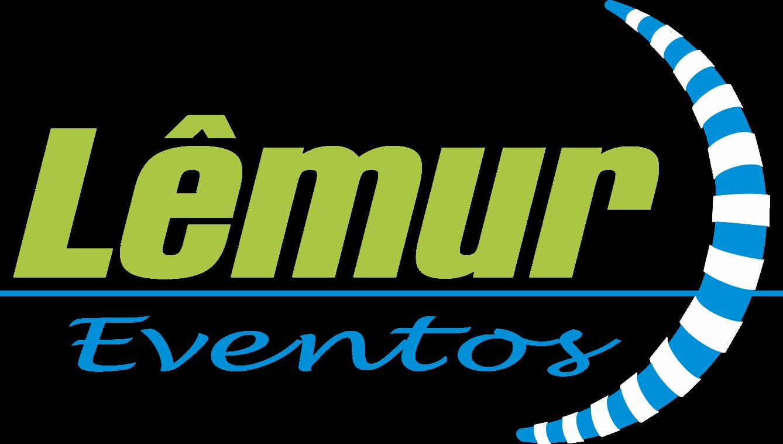 Lemureventos